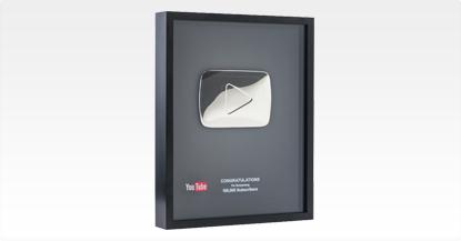 yt-creators-silver-rewards